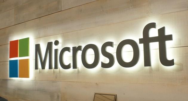 Kiểm Định Kỹ Thuật An Toàn tại công ty TNHH Microsoft Mobile Việt Nam