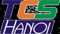 TCSHanoi
